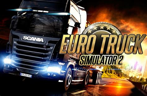 euro truck simulator 2 full version tpb euro truck simulator two download