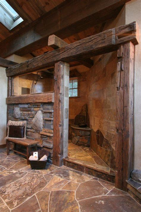 rustic bathroom 25 best ideas about rustic bathroom designs on