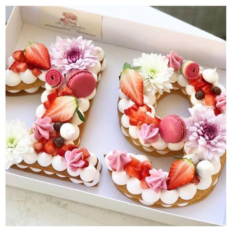 candele a forma di torta sti per torte a forma di numero