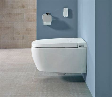 17 best ideas about vitra toilet on toilet