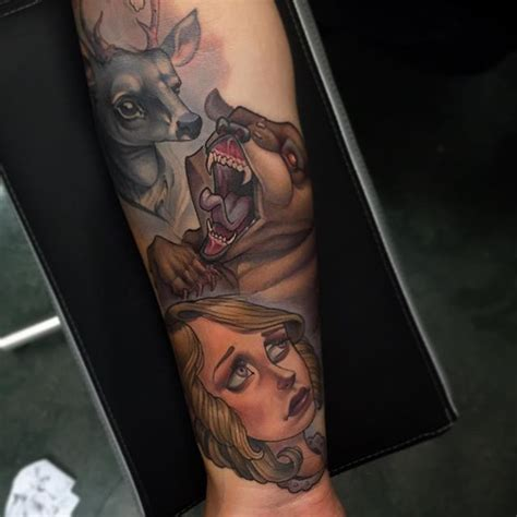 timmy tattoo timmy b find the best artists anywhere in