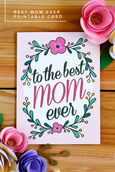 best mothers day cards 24 best mothers day cards for your mother