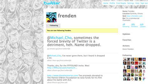 membuat background twitter fullscreen 42 background twitter keren