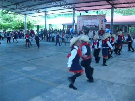 maestranainfantil carnaval el ratn vaquero baile el raton vaquero youtube