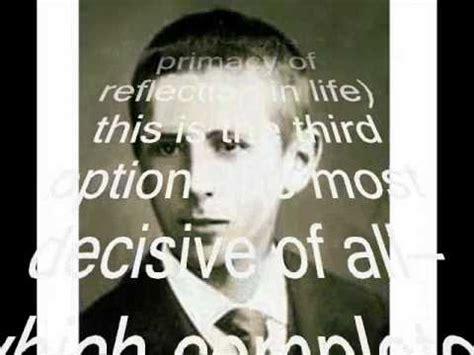 the phenomenon of man the phenomenon of man pierre teilhard de chardin i