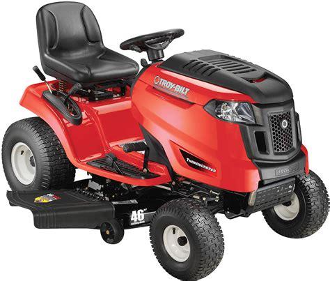 troy bilt dealers parts for troy bilt lawn mower lawnmowers snowblowers