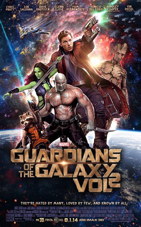 quills movie izle galaksinin koruyucuları 2 izle 1080p hdfilmcehennemi
