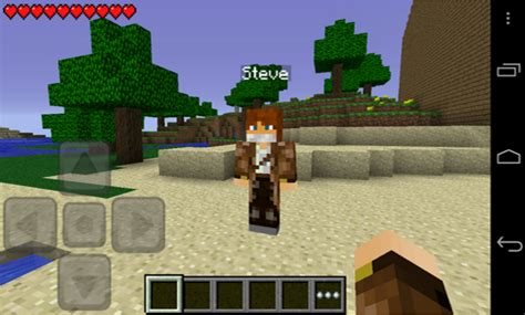 aptoide minecraft mod mod for minecraft pe pixelmon download apk for android