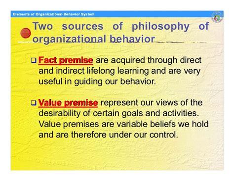 Organization Behavior Mba Quizlet Chapter 7 11 13 14 by Organizational Behavior 13th Edition Paperback