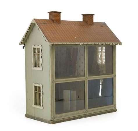 6ft dollhouse doll house dolls dollhouses dolls