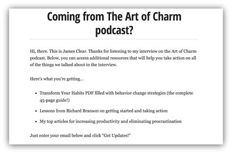 The Ultimate Guide To Pitching Podcasts And Being Featured Sumo Podcast Artwork Template