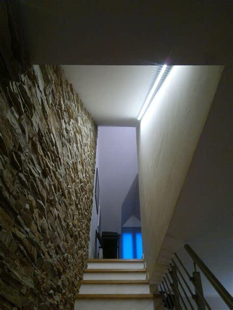 ladario fontana arte e ombre illuminazione torino illuminazione led casa