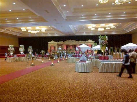 Weddingku November 2017 by Weddingku Vendor Pernikahan Tempat Resepsi Di Jakarta