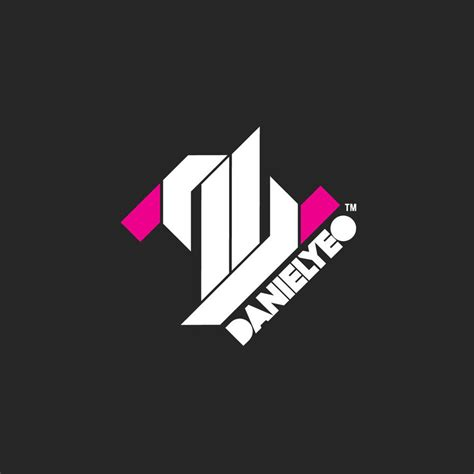 dj logo by 401805 on deviantart