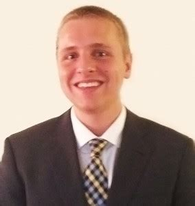 Hpu Mba Tuition by Class Of 2014 Profile Samuel Mickey Pursues Mba High