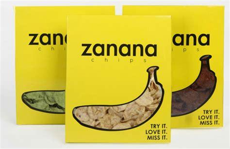 distributor keripik pisang  zanana jakarta jual