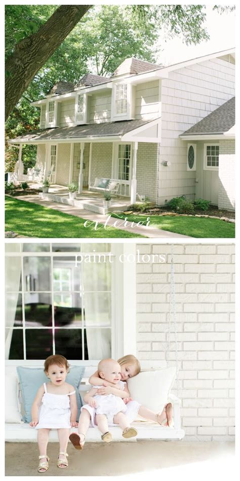 17 best ideas about colonial exterior on colonial house remodel colonial style