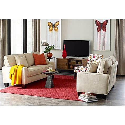 serta rta palisades sofa serta rta palisades sofa and loveseat collection bed