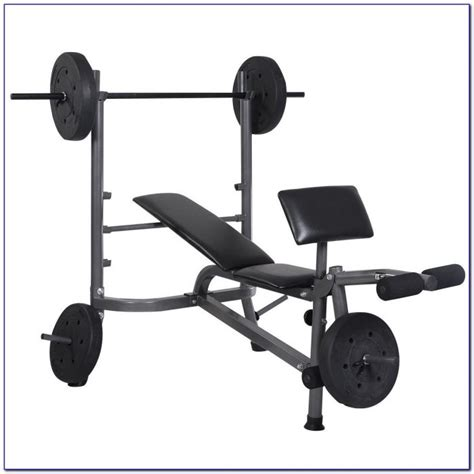 best weight benches for home use bench home design