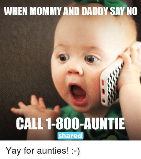 Aunt Meme - 25 best memes about aunty aunty memes
