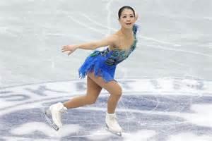 Akiko Suzuki Morozombie Akiko Suzuki O