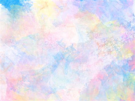 pinterest wallpaper watercolor watercolor wallpapers for desktop wallpapersafari