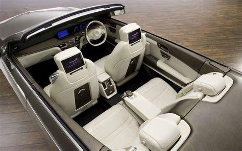 image gallery 2016 is 250 interior image gallery mercedes benz 2016 interior