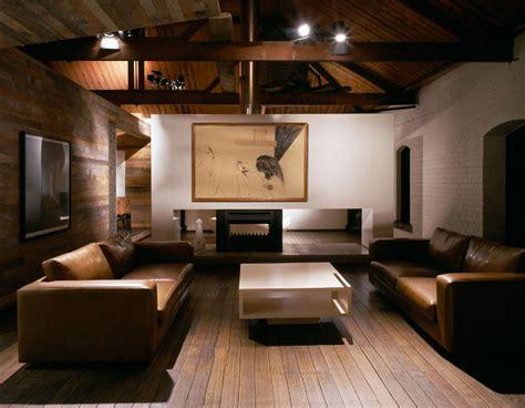 Warehouse Appartment by Heaven Desire To Inspire Desiretoinspire Net