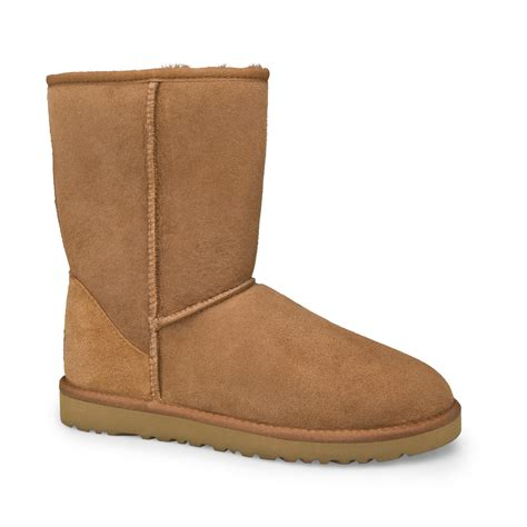 womans ugg boots ugg s classic boot
