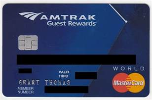 bank of america alaska airlines business credit card bank of america amtrak alaska airlines biz barclays