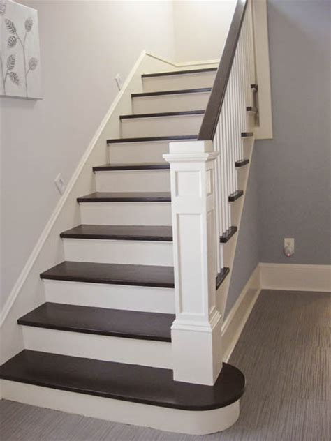 Problem Solved: A staircase gets a do over   Life@Home