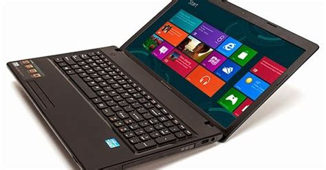 Hp Lenovo Web lenovo g580 20157 laptop web driver for windows 2000 windows xp windows xp 3