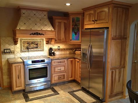 Kurtis Cabinets by Kitchen Remodeling And Cabinets In Detroit Kurtis Kitchen