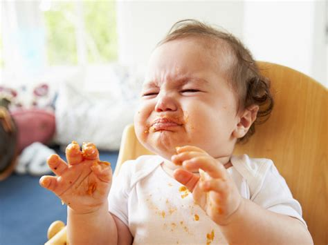 Eat Eat when can my baby eat spicy foods babycenter
