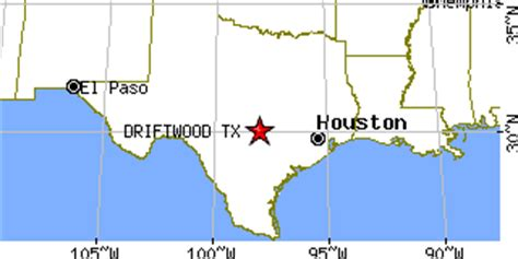 driftwood texas map driftwood texas tx population data races housing economy