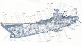 us navy map blue submerged battleship arizona diagram battleship free engine image