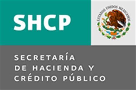 secretaria hacienda cundinamarca impuestos vehiculos 191 qu 233 es la secretar 237 a de hacienda de cr 233 dito p 250 blico