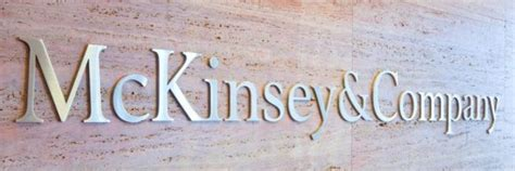 Mba Mckinsey Work Experience by Why Mckinsey And Company To Hire Mbas Metromba