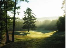 Telemark Golf Course | Northern Wisconsin Golf Course ... Green Lake Wisconsin Lodging