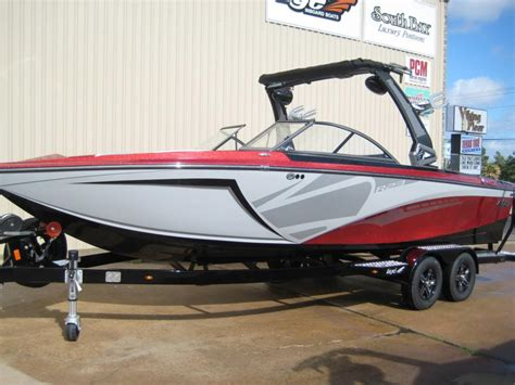 tige boat trailer guide pads tige boats for sale in texas