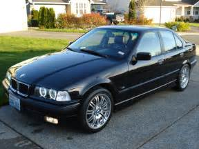 1996 bmw 3 series pictures cargurus