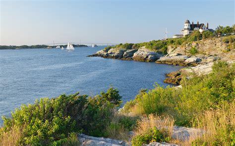 To Rhode Island by Rhode Island Restaurants Find The Best Restaurants In