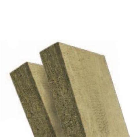 roxul cavityrock insulation board general insulation