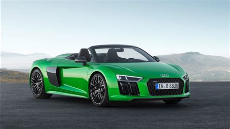 hd 8 10 the ultimate 2018 step by step guide to master hd 8 10 books 2018 audi r8 spyder v10 plus 4k wallpapers hd wallpapers