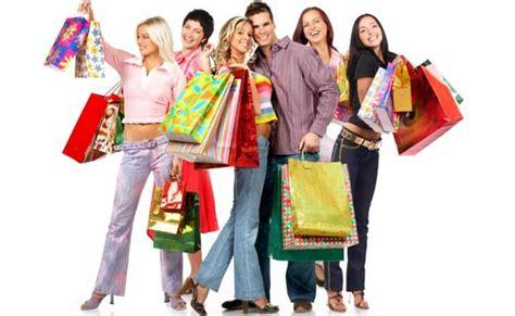 online purchase outfits kl 230 240 ir og tilhoyr keyponline fo