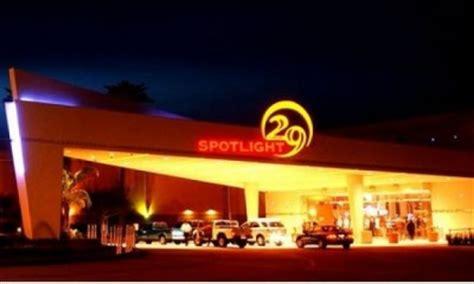 spotlight 29 buffet 302 found