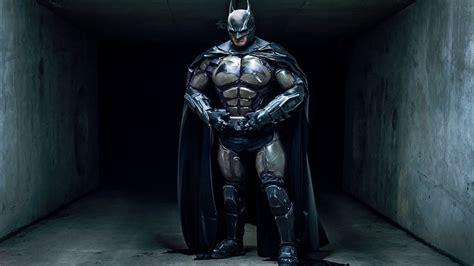 best batman the batman we deserve is the best we ve seen