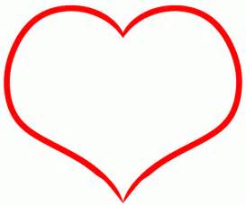 dibujos de corazones related keywords suggestions for dibujo corazon