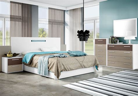 decoracion dormitorio relajante descubre como decorar un dormitorio relajante y elegante