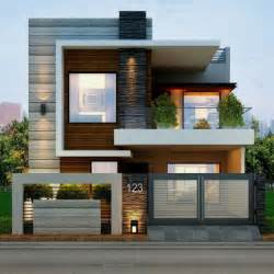 Single Home Floor Plans 50 best modern architecture inspirations modern